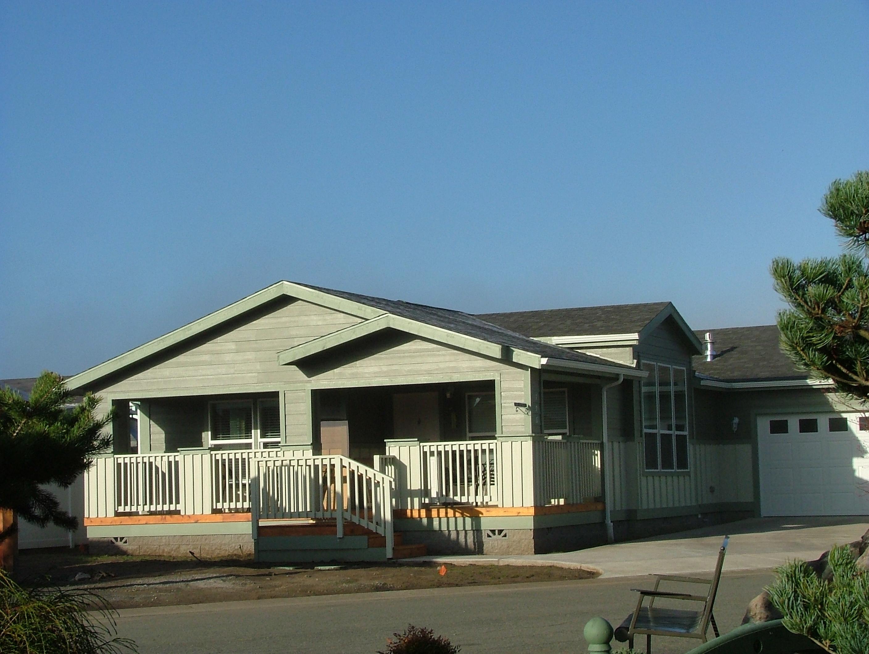 Westlake Mobile Home Park